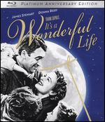 It's a Wonderful Life [Blu-ray] [2 Discs] - Frank Capra