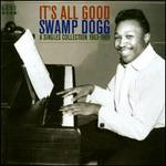It's All Good: Singles Collection 1963-1989