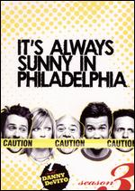It's Always Sunny in Philadelphia: Season 03 -