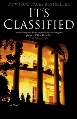 It's Classified - Wallace, Nicolle