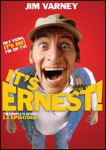 It's Ernest!: The Complete Series [2 DIscs] -