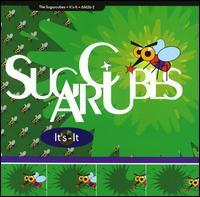 It's-It - The Sugarcubes