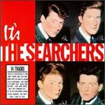 It's the Searchers