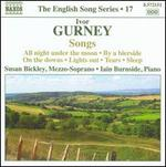 Ivor Gurney: Songs