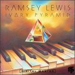 Ivory Pyramid