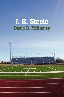 J. R. Steele - McKinney, David B