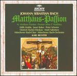 J.S. Bach: Matthäus-Passion [1980]