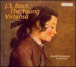 J.S. Bach: The Young Virtuoso