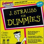 J. Strauss for Dummies
