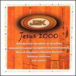 J2K: Jesus 2000