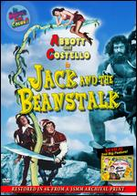 Jack and the Beanstalk - Jean Yarbrough