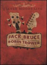 Jack Bruce & Robin Trower: Seven Moons Live -