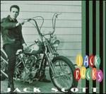 Jack Rocks
