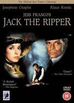 Jack the Ripper [1976]