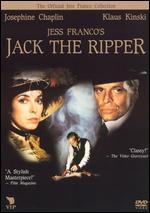 Jack the Ripper [Director's Edition]