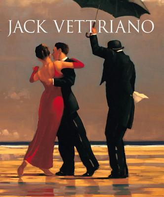 Jack Vettriano: A Life: Reduced Format New Edition - Vettriano, Jack