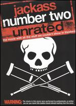 Jackass Number Two [WS] [Unrated] - Jeff Tremaine