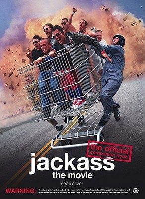 Jackass - Cliver, Sean
