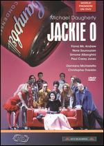 Jackie O (Teatro Rossini, Lugo)