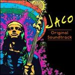 Jaco [Original Soundtrack]