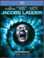 Jacob's Ladder [Blu-ray] - Adrian Lyne