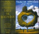 Jacques Offenbach: Tales of Hoffman