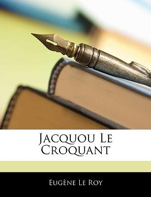 Jacquou Le Croquant - Le Roy, Eugene