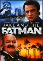 Jake and the Fatman: Season 02
