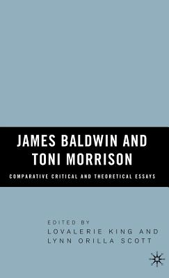 essays by toni morrison help essay beloved by toni morrison essay questions
