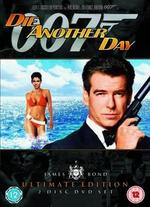 James Bond: Die Another Day [Ultimate Edition]