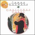James Galway's Christmas Carol - James Galway