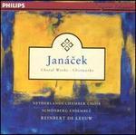 Jan�cek: Choral Works