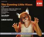 Janacek: Cunning Little Vixen