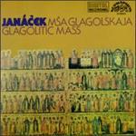 Janacek: Glagolitic Mass