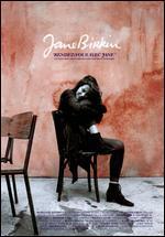 Jane Birkin: Rendez-Vous Avec Jane
