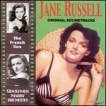 Jane Russell [Hollywood Greats]