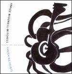 Janice Misurell-Mitchell: Vanishing Points