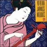 Japanese Melodies [Remastered]