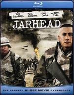 Jarhead [With Movie Cash] [Blu-ray] - Sam Mendes