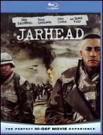 Jarhead [WS] [Blu-ray]