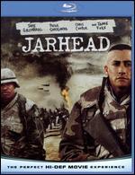 Jarhead [WS] [Blu-ray] - Sam Mendes
