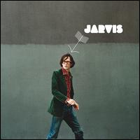 Jarvis - Jarvis Cocker