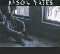 Jason Yates - Jason Yates