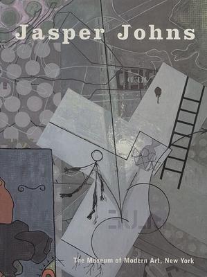 Jasper Johns: A Retrospective -