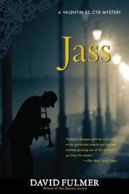 Jass - Fulmer, David