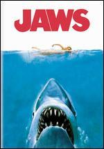 Jaws [Movie Cash]