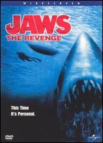 Jaws: The Revenge - Joseph Sargent