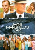 Jayne Mansfield's Car - Billy Bob Thornton