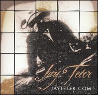 Jayteter.com - Jay Teter