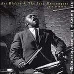 Jazz Archives: Blakey